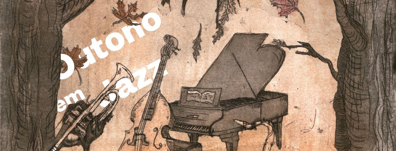Casa Da M 250 Sica Sala De Concertos Porto Portugal