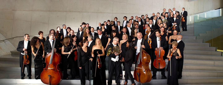 Casa da m sica sinf nica s rie cl ssica 2015 for Casa discografica musica classica