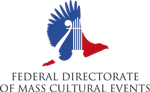 Federal Directorate of Mass Cultural Events