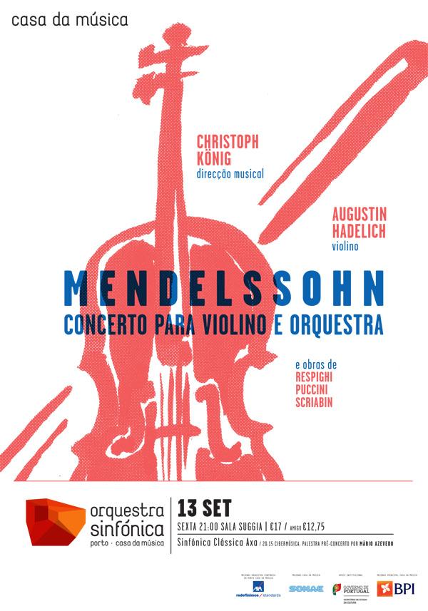 > Affiches de la Casa de Musica à Porto - Image de casademusica.com