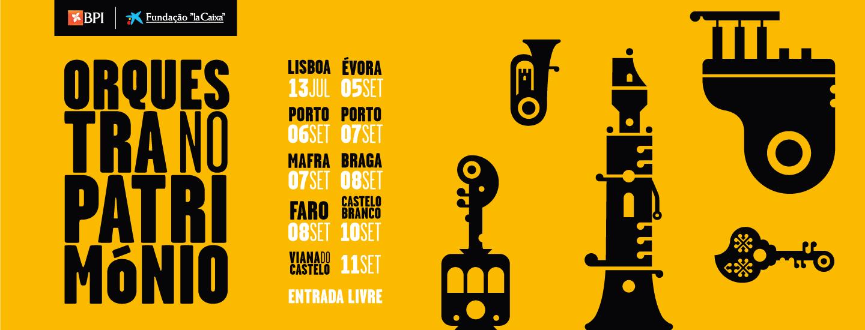 Casa da Música - Sala de concertos, Porto, Portugal